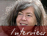 Interview mit Annika Bryn